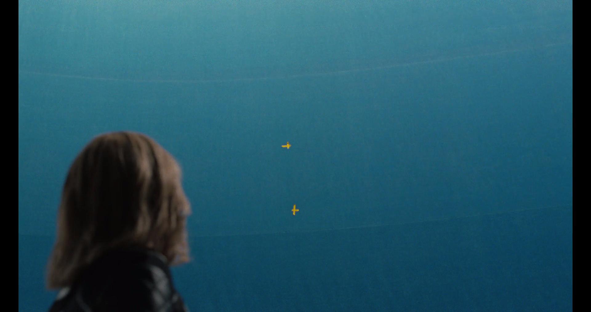 """CoSA 视效团队如何打造《西部世界3》中的那些""""看不见的视效""""?"""