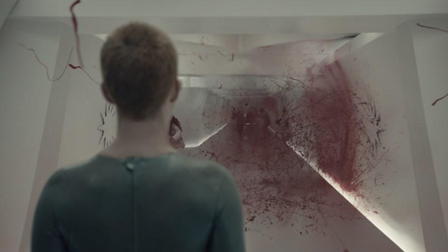 电影《异星灾变》血液视效-renderbus云渲染农场