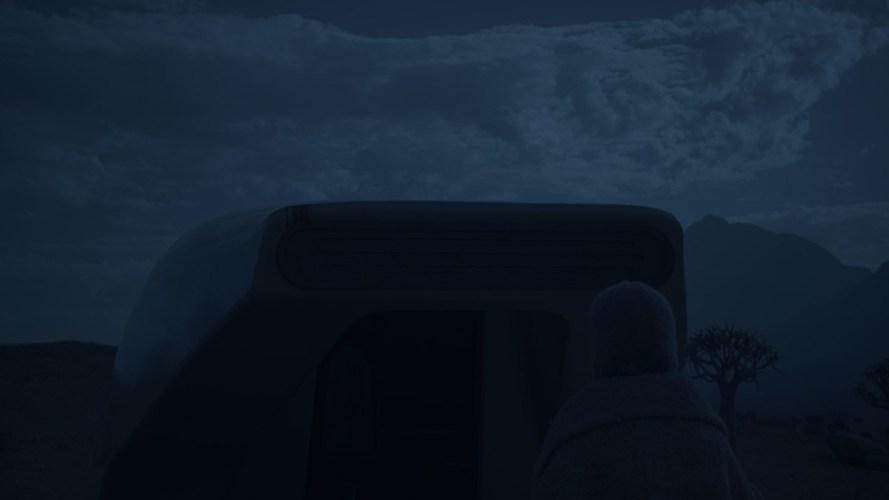 电影《异星灾变》灯光渲染效果-renderbus云渲染农场