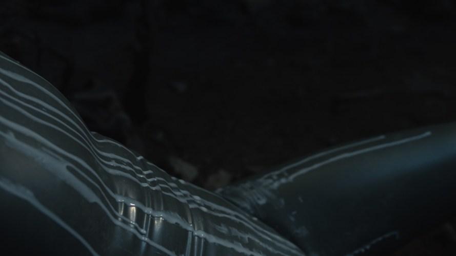 电影《异星灾变》蛇宝宝制作-renderbus云渲染农场