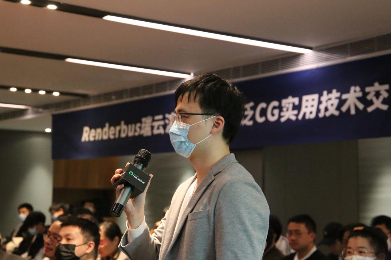 CG生产环境管理—rez应用