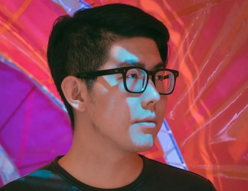 """对话刘鑫:建筑可视化""""奥斯卡""""学生组冠军如何玩转视觉艺术,探寻虚实边界"""
