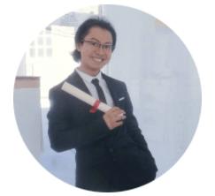 CGI艺术家Kay John Yim-Renderbus云渲染农场