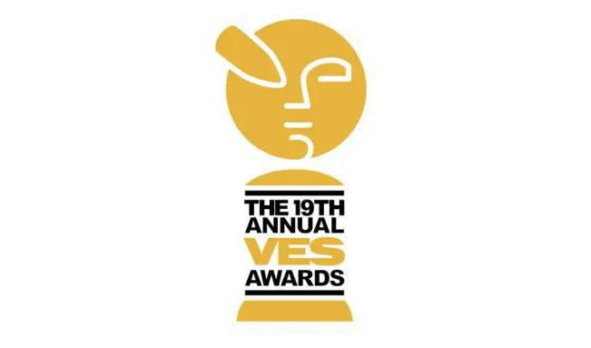 第19届VES视效大奖提名出炉,你最该关注的视效新技术是什么?
