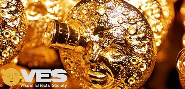 VES Awards(VES视效大奖)