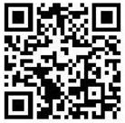 欧特克新品在线发布会报名二维码 - 瑞云渲染