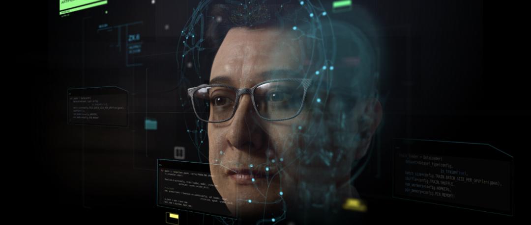 瑞云直播预告:PBRMAX标准与超写实AI数字人