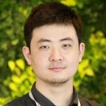 上海筠曦数字科技技术总监-史叶