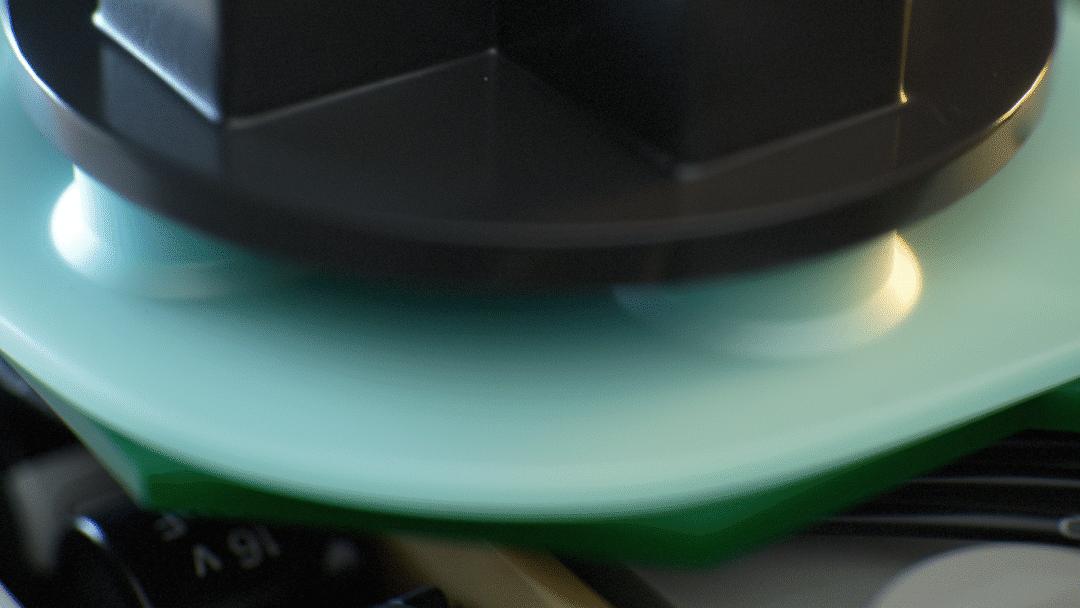 创作灵感——任天堂的Gameboy