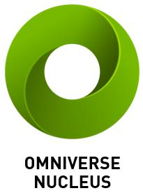 Omniverse Nucleus - 瑞云渲染农场
