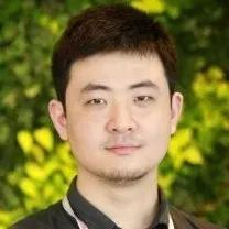 史叶 - 瑞云渲染