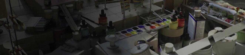 OV的整合流程 - 瑞云渲染
