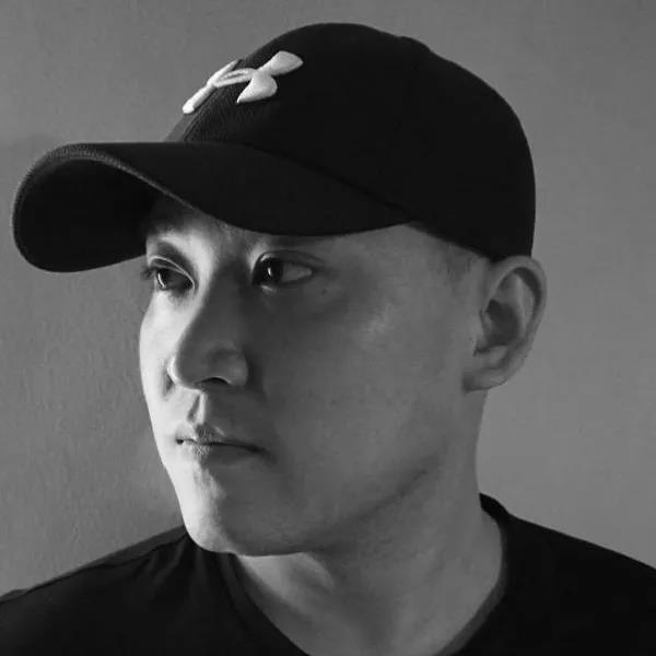 V-Ray中国官方导师-赵树森