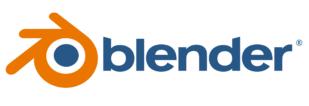 Blender - 瑞云渲染农场