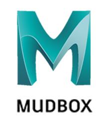 Mudbox - 瑞云渲染农场