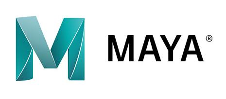 Maya - 瑞云渲染