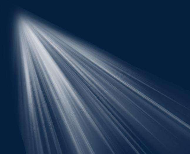 扫描线技术-瑞云渲染