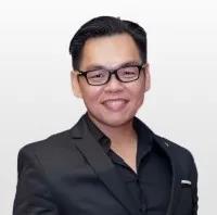 """对话Reinaldo:从负债10w美元到跻身印尼建筑可视化""""顶流"""""""