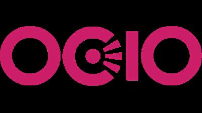 OpenColorIO v2