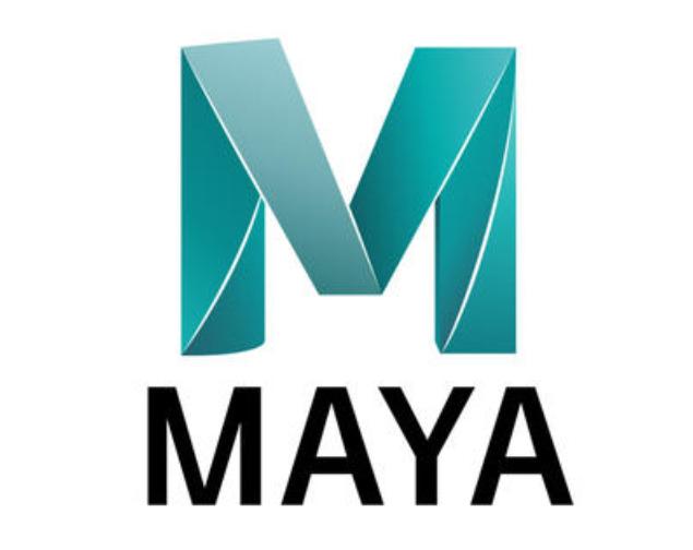 喜大普奔!Maya 2022来了?!