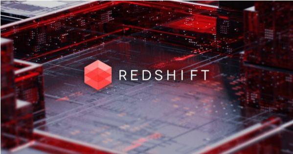 了解Redshift中的烘焙 - Renderbus瑞云渲染