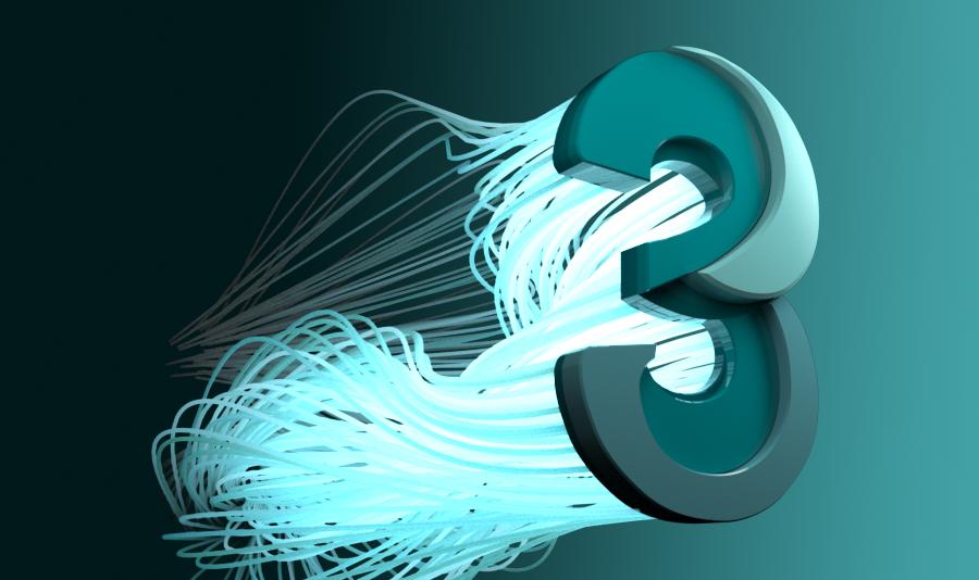 在win10 系统中运行3dmax出现的故障及解决方案
